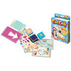 Photo of Cool CARDZ Refill Pack Toy
