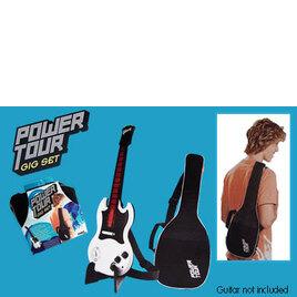 Power Tour Gig Set Reviews