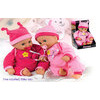 Photo of Dolls World - Aimee 46CM Toy