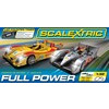 Photo of Scalextric - Full Power Set Toy