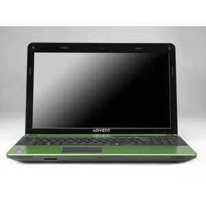 Photo of Advent Monza N2 Laptop