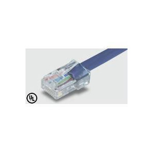 Photo of QLTY Ug CAT5B020PK Adaptors and Cable