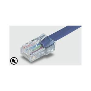 Photo of QLTY Ug CAT5B050G Adaptors and Cable