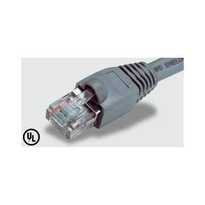 Photo of QLTY Ug CAT61080PK Adaptors and Cable