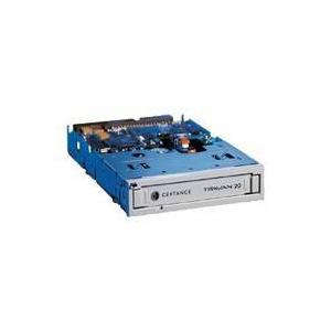 Photo of Quantum STT220000A SST Hard Drive