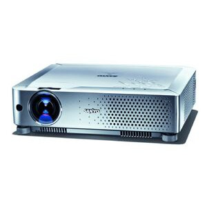 Photo of Sanyo PLC-XU70 Projector