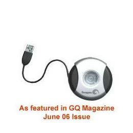 Seagate St650211u Rk Reviews