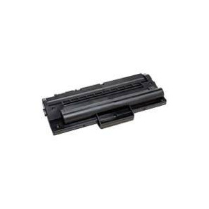 Photo of Samsung 1710D3 See Toner