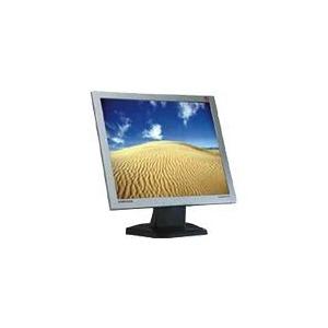 Photo of Samsung SM913V Monitor