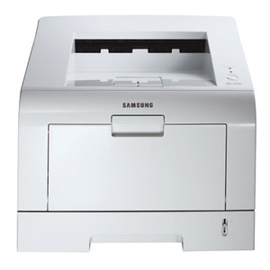 Photo of Samsung ML-2250 Printer