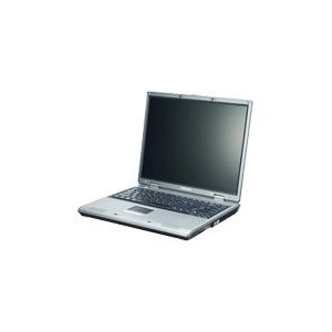 Photo of Samsung P 29 Laptop