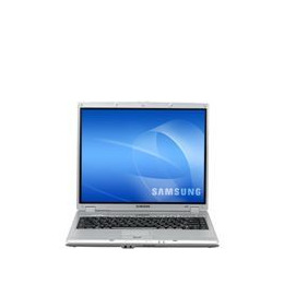 Samsung NP X20 Reviews