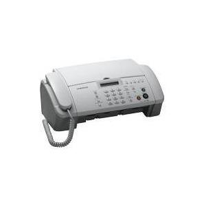 Photo of Samsung SF345T Fax Machine