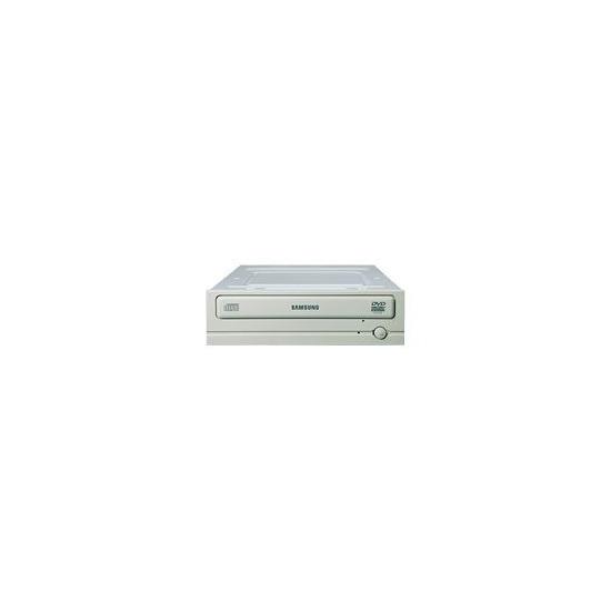 Samsung Sh D162c Rswp