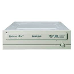 Samsung Sh W162c Bewe Reviews