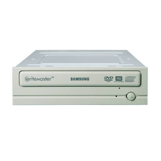 Samsung Sh W162c Bewe