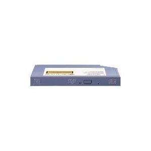 Photo of Samsung SN W082B BEBN DVD Drive