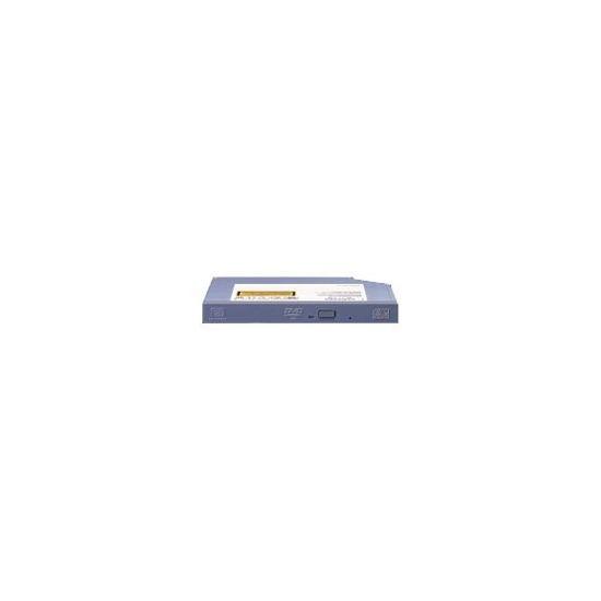 Samsung Sn W082b Bebn