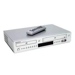 Samsung SV-DVD5500 Silver Reviews
