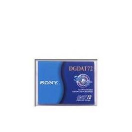Sony DAT Storage 35190x10 (10 Pack) Reviews