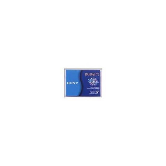 Sony DAT Storage 35190x10 (10 Pack)