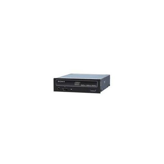 Sony Crx230e B2