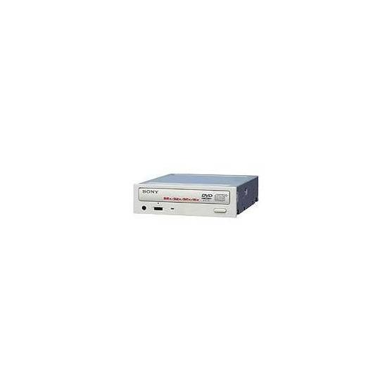 Sony Crx320e 10