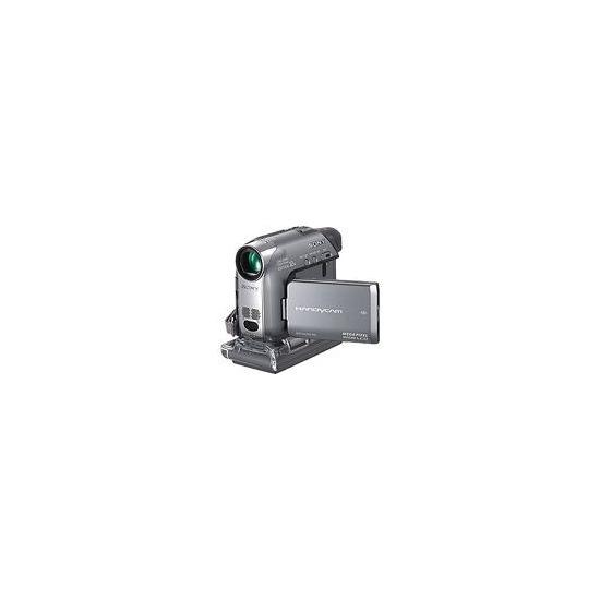 weißPRYM 929401 Baumwoll-Flickstoff zum Aufbügeln 12x45cm