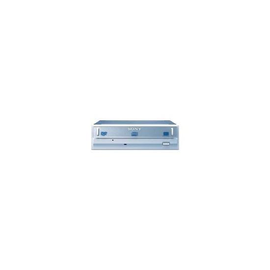Sony Dru810a