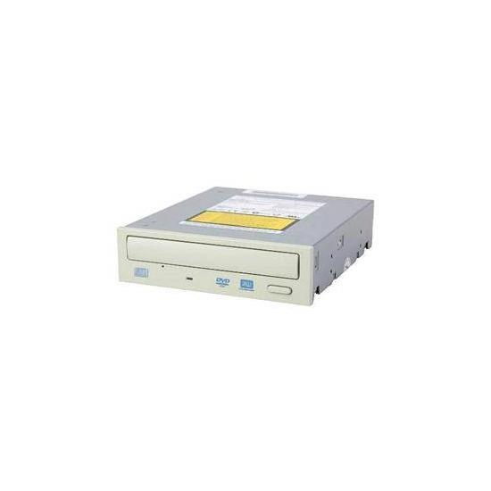 Sony Dwq30a10