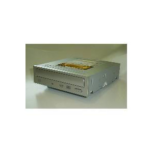 Photo of Sony DWQ30ASV DVD Drive