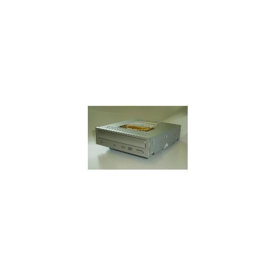 Sony Dwq30asv
