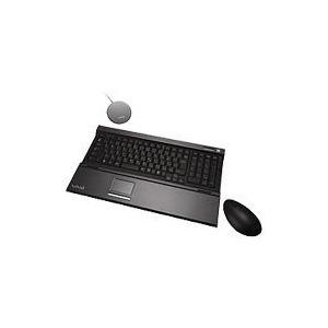 Photo of Sony VGP WKB1 Keyboard