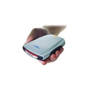 Photo of Smart Disk USBFLB60 Hard Drive