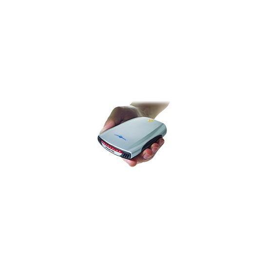 Smart Disk Usbflb60