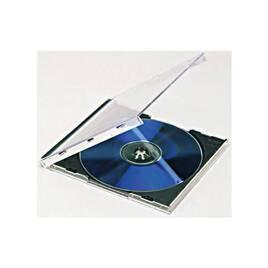 Storex Sx16017 CD Dual Case Reviews