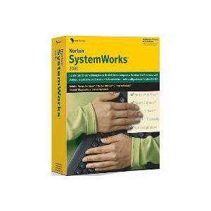 Photo of Symantec 10432777 In Software