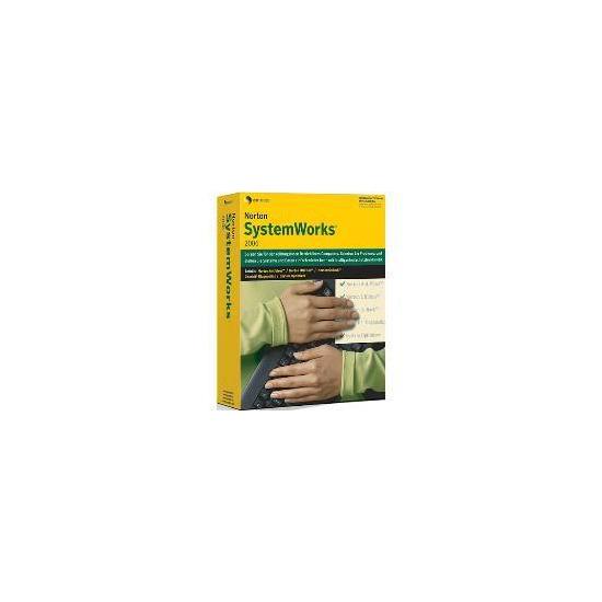 Symantec 10432777 In