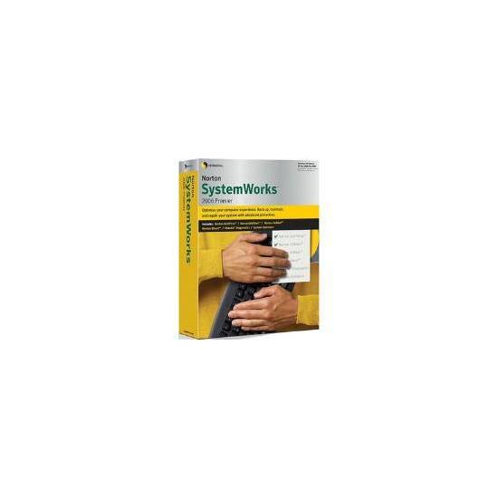 Symantec 10432792 In