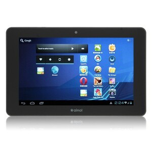Photo of Ainol NOVO7 Elf (8GB) Tablet PC