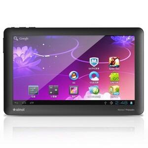Photo of Ainol Novo 7 Paladin Tablet PC