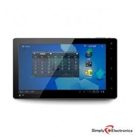 Ainol Novo 7 Basic (WiFi, 8GB)