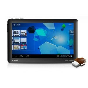 Photo of Ainol Novo 7 Aurora (8GB) Tablet PC