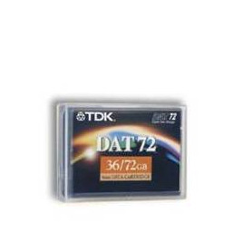 Tdk 35233x10 DDS Storage (10 Pack) Reviews