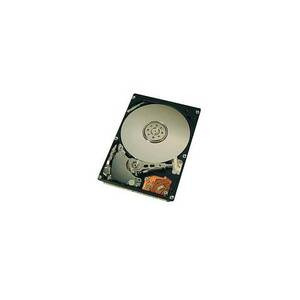 Photo of Toshiba MK4025GAs Hard Drive