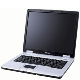 Toshiba Satellite Pro L10 Reviews