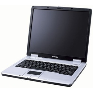 Photo of Toshiba Satellite Pro L10 Laptop