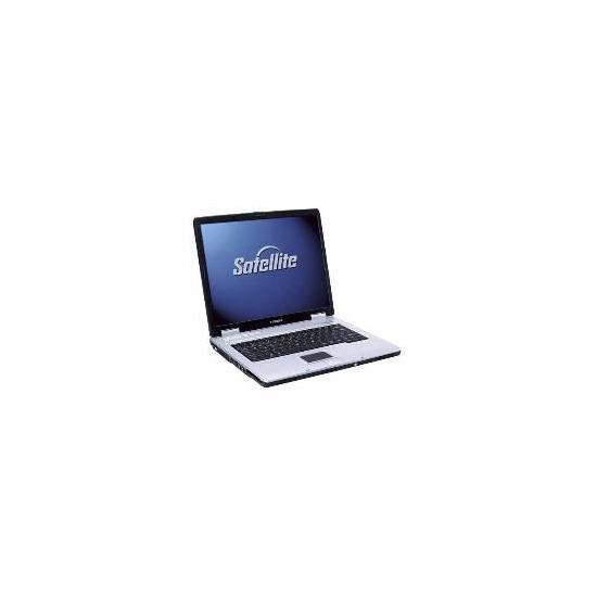 Toshiba Psl25e 002006en