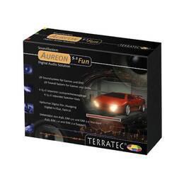 Terratec E3308 Reviews