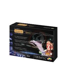 Terratec E3310 Reviews